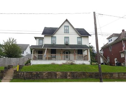 1809 RIVERSIDE DRIVE South Williamsport, PA MLS# WB-84623