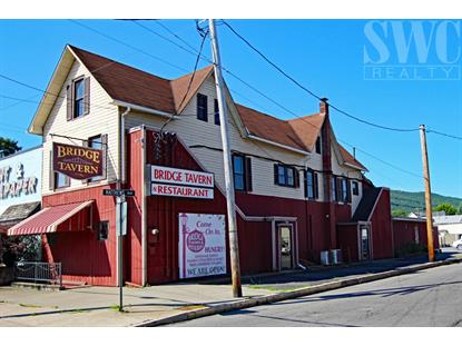 222 S MARKET STREET South Williamsport, PA MLS# WB-84722