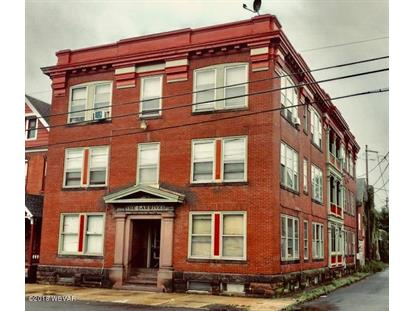 337 WALNUT STREET, Williamsport, PA