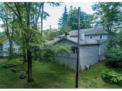 180 CRESTMONT DRIVE Eagles Mere, PA MLS# WB-84815