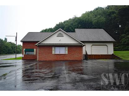 3022 W 4TH STREET Williamsport, PA MLS# WB-84838