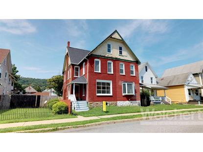 1144 ISABELLA STREET, Williamsport, PA