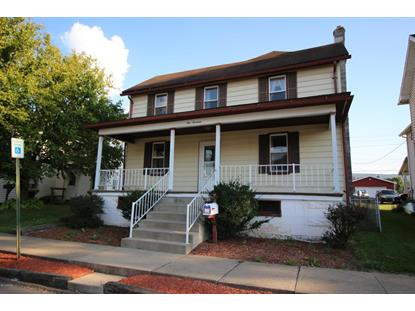514 WILSON STREET Williamsport, PA MLS# WB-85229