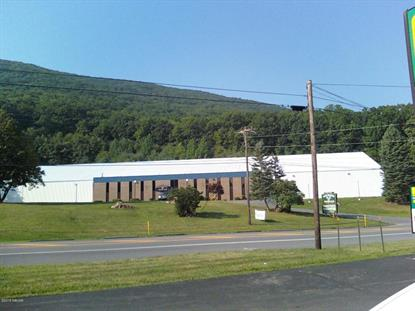 840 ROUTE 15 HIGHWAY South Williamsport, PA MLS# WB-85305