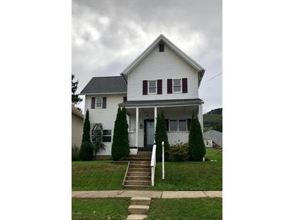 1723 W SOUTHERN AVENUE South Williamsport, PA MLS# WB-85447