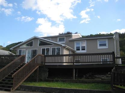 2300 W MOUNTAIN AVENUE South Williamsport, PA MLS# WB-85488