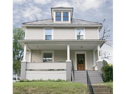 1030 LOUISA STREET Williamsport, PA MLS# WB-85680