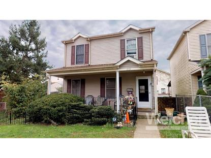 1161 CHESTER STREET Williamsport, PA MLS# WB-85702