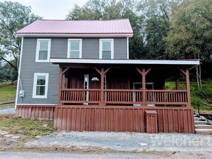 2136 MOORES SCHOOL ROAD Lewisburg, PA MLS# WB-85749