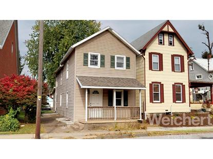 937 E 3RD STREET Williamsport, PA MLS# WB-85765
