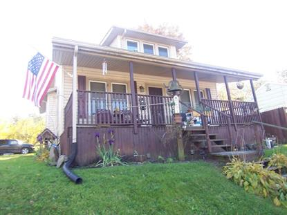 201 W 6TH AVENUE South Williamsport, PA MLS# WB-85814