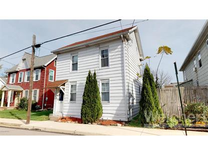 251 CHURCH STREET South Williamsport, PA MLS# WB-85821