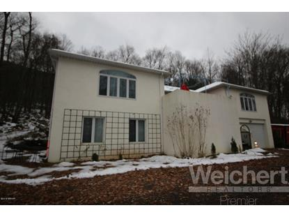 1080 ROUTE 15 HIGHWAY South Williamsport, PA MLS# WB-85870