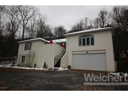 1080 ROUTE 15 HIGHWAY South Williamsport, PA MLS# WB-85871