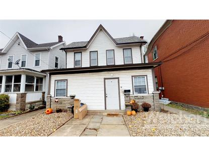8-10-12 W SOUTHERN AVENUE South Williamsport, PA MLS# WB-85911