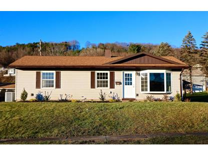 2425 WALDMAN DRIVE Williamsport, PA MLS# WB-86010