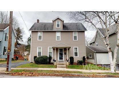 336 MAIN STREET South Williamsport, PA MLS# WB-86019
