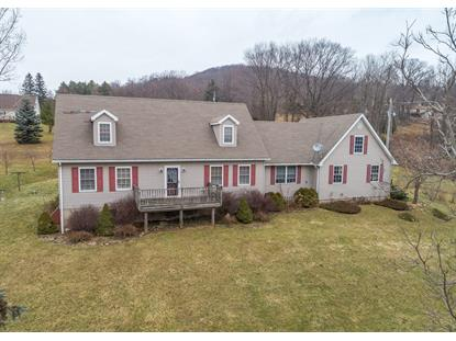 16187 PA-87 HIGHWAY Dushore, PA MLS# WB-86148
