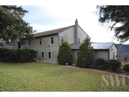 472 TALL MAPLE ROAD Forksville, PA MLS# WB-86176