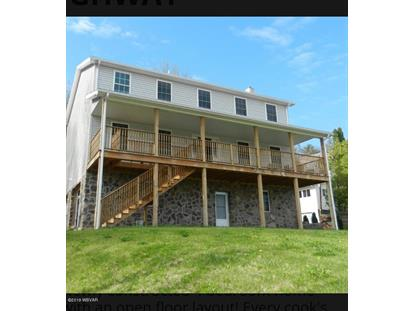 788 RT 15 HIGHWAY South Williamsport, PA MLS# WB-86541