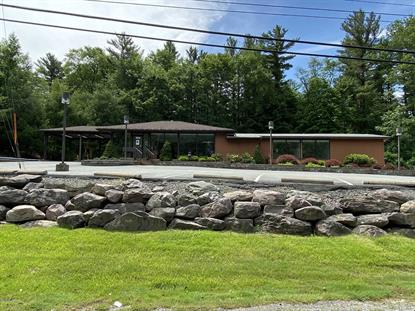 1950 PA-940 HIGHWAY Pocono Pines, PA MLS# WB-90520
