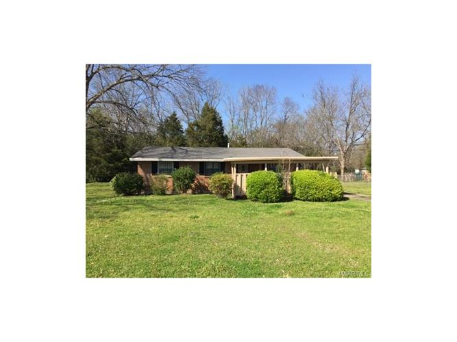 103 Kingswood Road, Montgomery, AL 36108 - Image 1