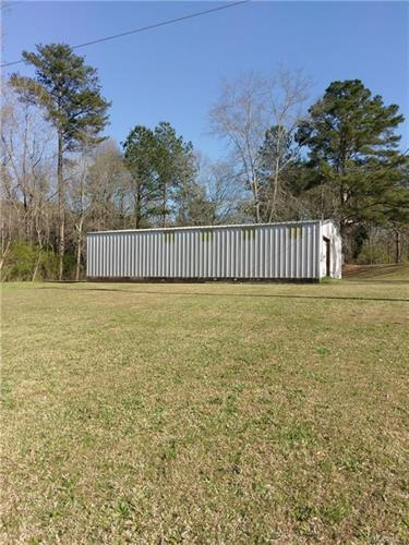 4280 County Road 25 ., Jemison, AL 35085