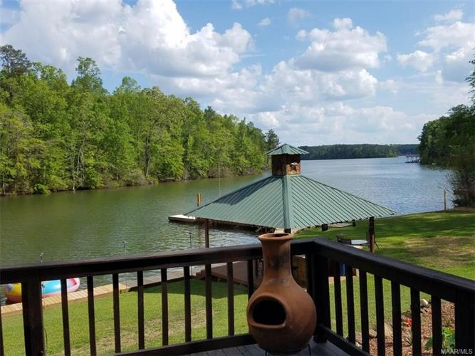 325 Pinson Point, Dadeville, AL 36853 - Image 1