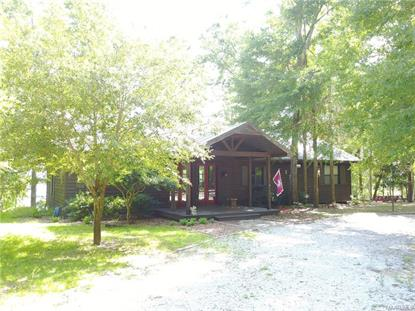 168 Longridge Road Alberta, AL MLS# 404923