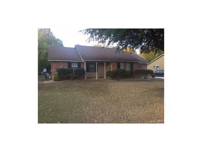6809 Willowick Road, Montgomery, AL