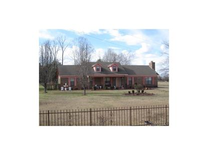 letohatchee singles Amazing discounts on foreclosed homes in greenville, al up-to-date listings of home foreclosures in greenville from up to 60% below market value.