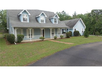 1990 Suncrest Drive Prattville, AL MLS# 417947