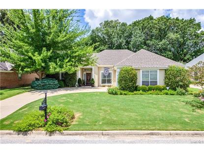 2224 YOUNG FARM Place, Montgomery, AL