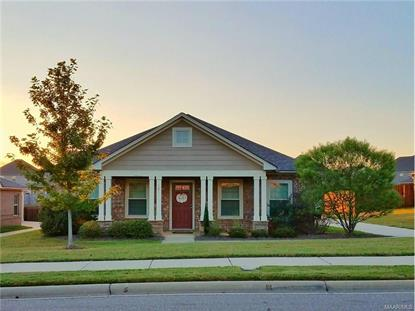 281 MEADOWVIEW Lane Prattville, AL MLS# 421342