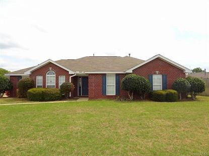 313 Longwood Trail, Pike Road, AL