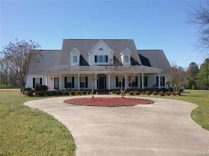 251 Pecan Tree Lane, Pike Road, AL