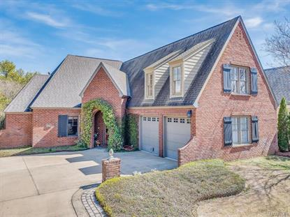 3668 Oak Grove Circle, Montgomery, AL