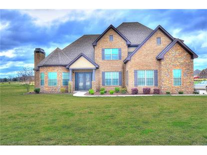 116 Waterscapes Drive, Pike Road, AL