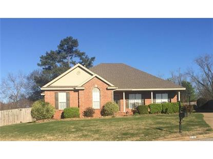 103 KELSE Place, Prattville, AL