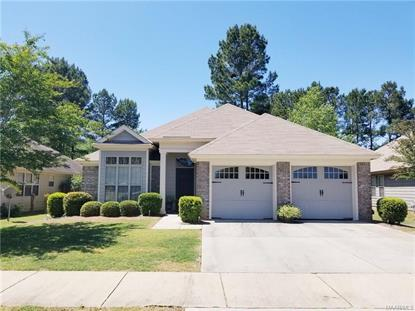 9721 SILVER BELL Court, Pike Road, AL