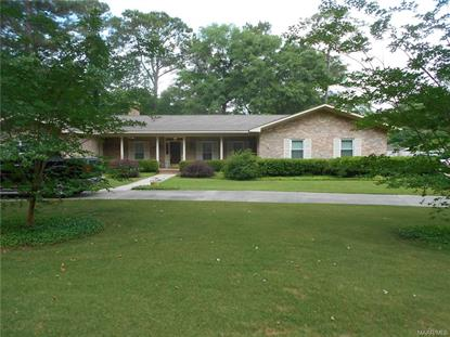 305 Spring Lake Bend, Ozark, AL
