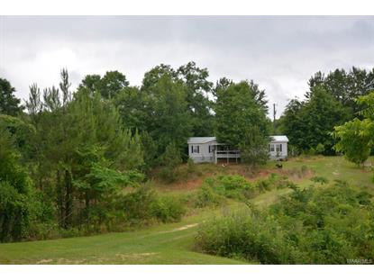 4380 County Road 205 . Troy, AL MLS# 433870