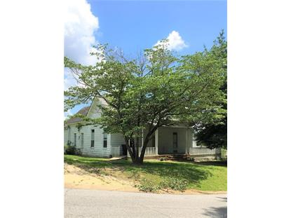 214 Boyd Street Brundidge, AL MLS# 435414