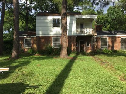 2035 Commodore Circle, Montgomery, AL