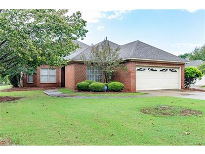 8724 OLD MARSH Way Montgomery, AL MLS# 439326