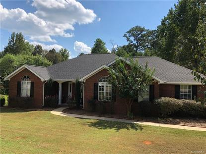 702 Spradley Drive Troy, AL MLS# 440483