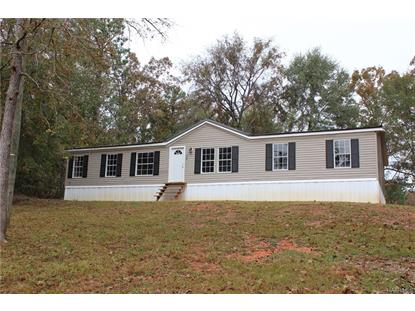 236 Lakeview Drive Dadeville, AL MLS# 444010