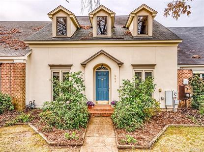 371 Mitchell Avenue Montgomery, AL MLS# 444124