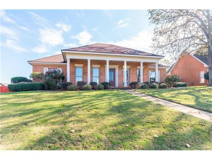 106 Lake Forest Drive Montgomery, AL MLS# 444385