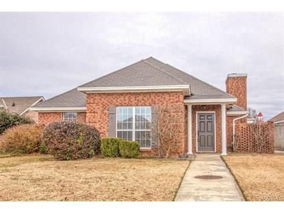 723 Summer Lane Prattville, AL MLS# 444732